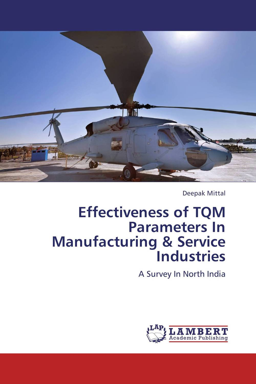 Effectiveness of TQM Parameters In Manufacturing & Service Industries robert moeller r executive s guide to it governance improving systems processes with service management cobit and itil