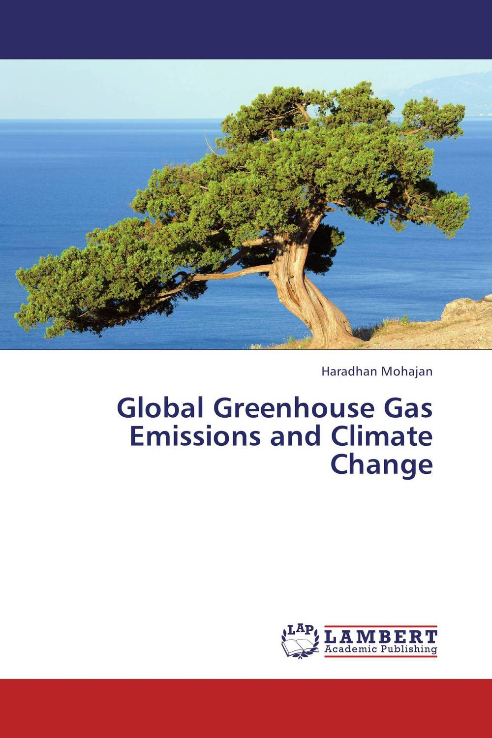 цены  Global Greenhouse Gas Emissions and Climate Change