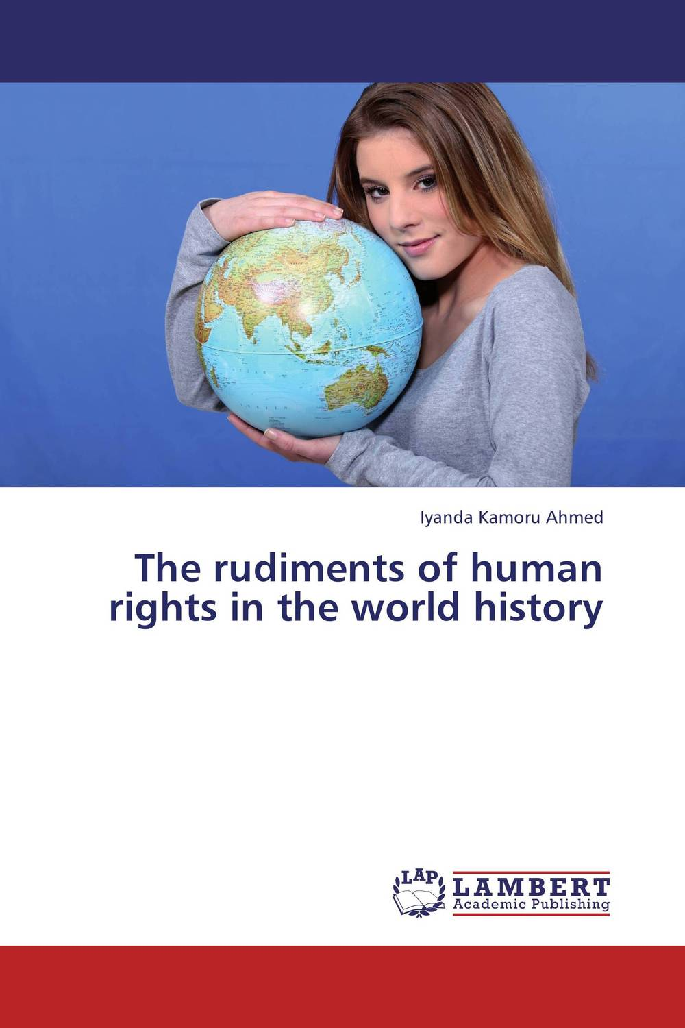 The rudiments of human rights in the world history point systems migration policy and international students flow