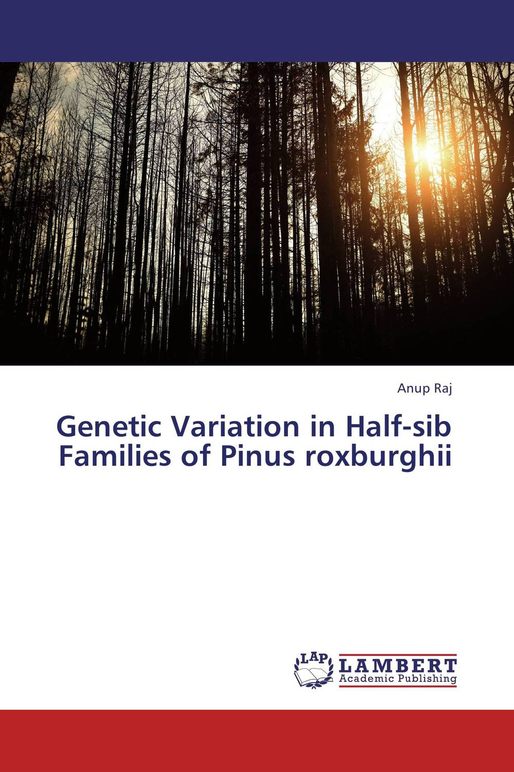 Genetic Variation in Half-sib Families of Pinus roxburghii linguistic variation in a multilingual setting