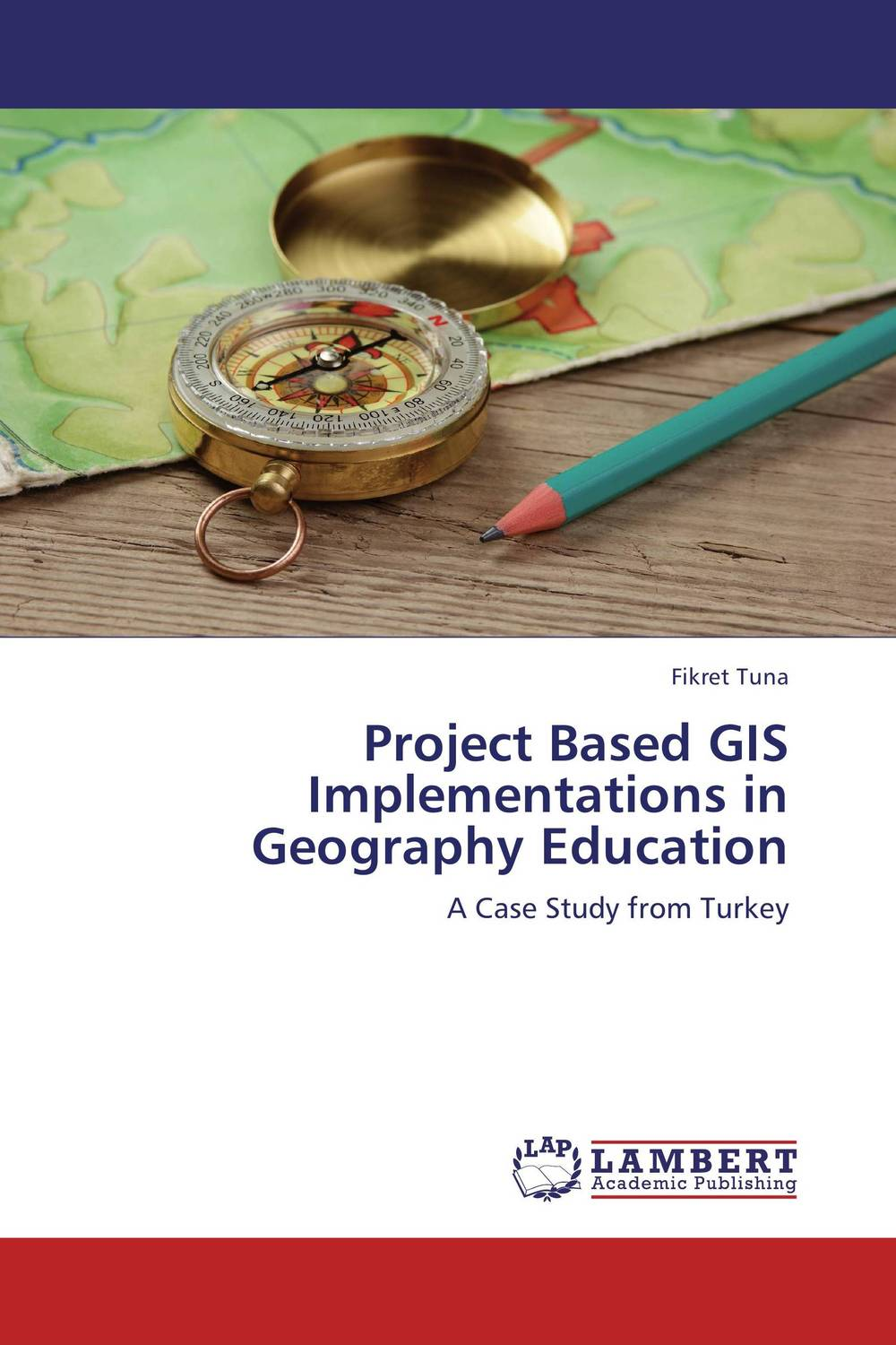 Project Based GIS Implementations in Geography Education