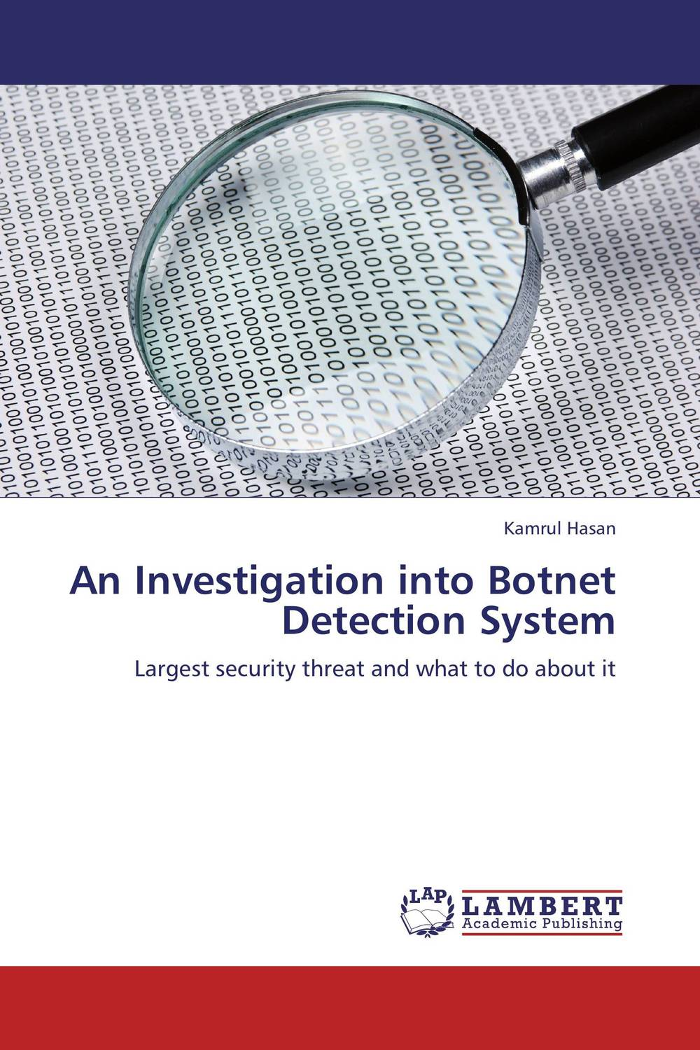 An Investigation into Botnet Detection System intrusion detection system architecture in wireless sensor network