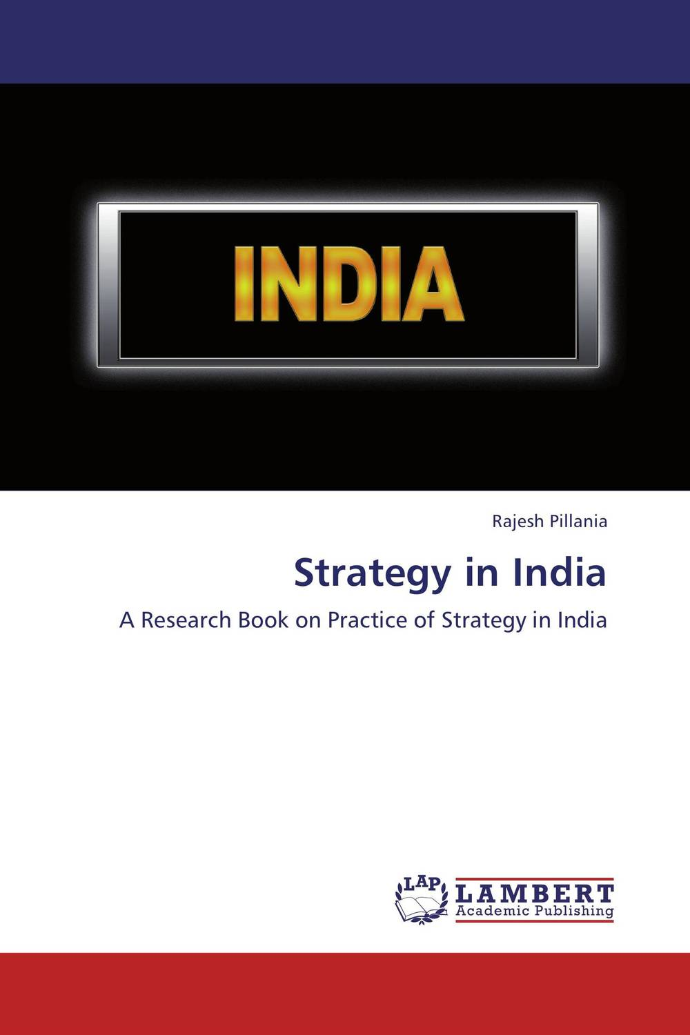 Strategy in India i manev social capital and strategy effectiveness an empirical study of entrepreneurial ventures in a transition economy