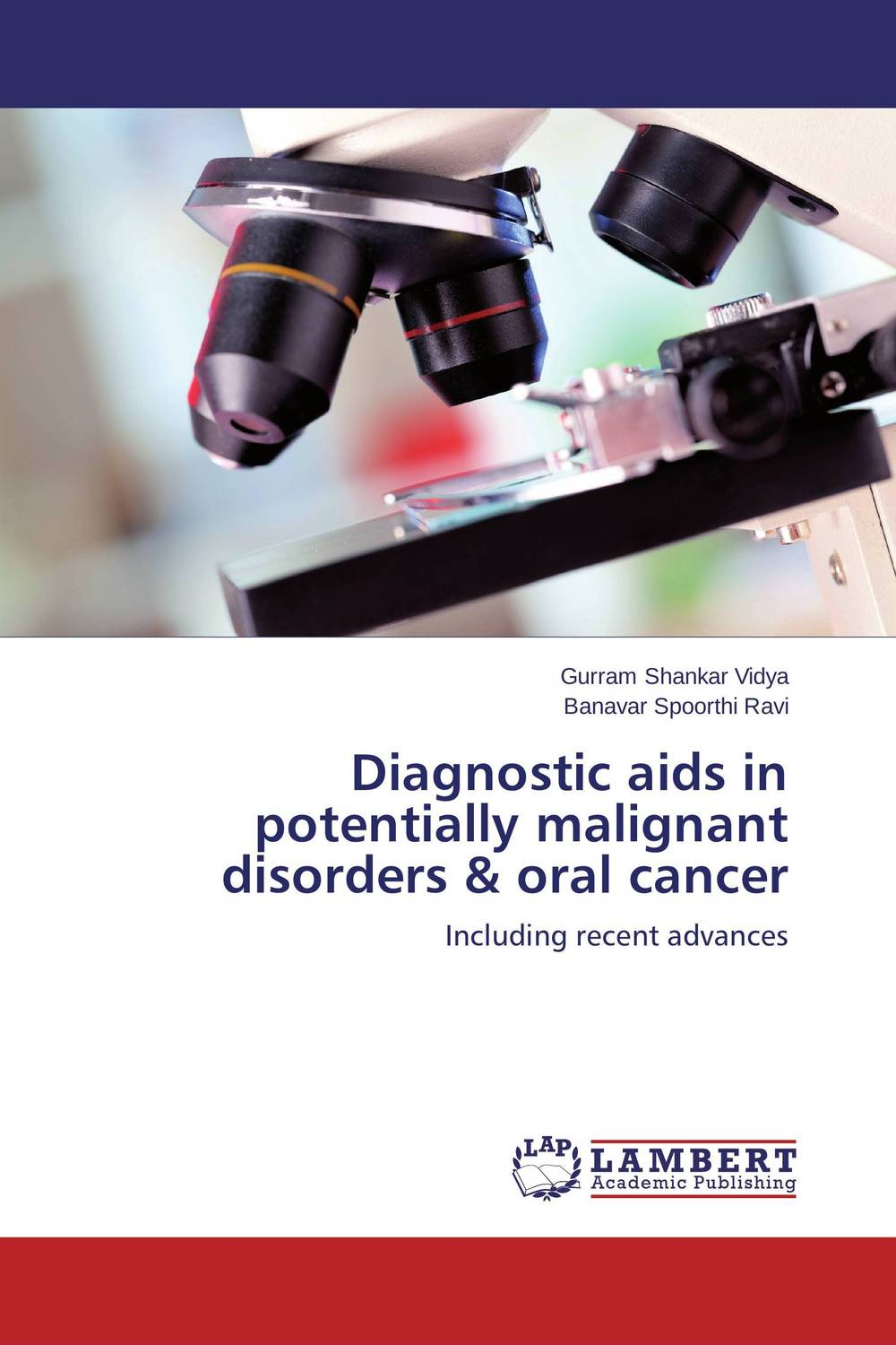 Diagnostic aids in potentially malignant disorders & oral cancer identification processes of articulation and phonemic disorders