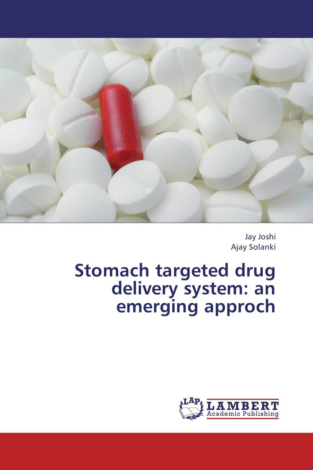 Stomach targeted drug delivery system: an emerging approch shubhini saraf a k srivastava and gyanendra singh niosome based delivery of an antitubercular drug