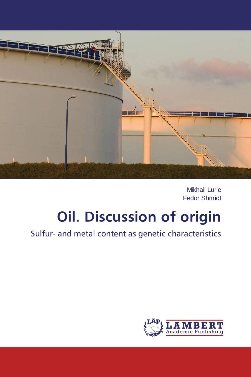 Oil. Discussion of origin oil separator integrates well the different techniques of oil separation in the design of its products