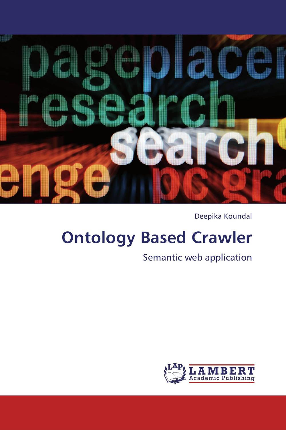 Ontology Based Crawler semantic similarity measures for knowledge engineering