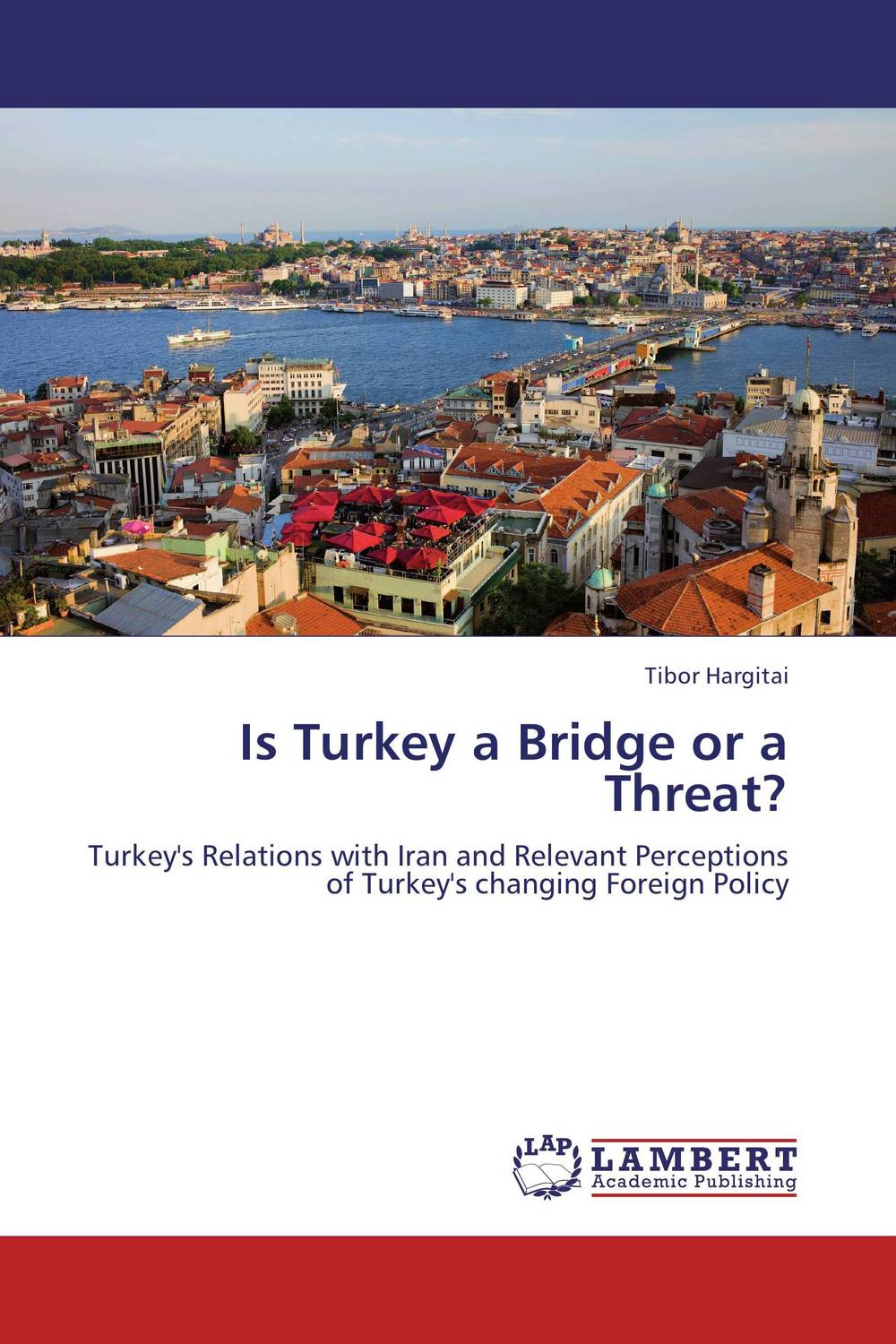 Is Turkey a Bridge or a Threat? aliou ayaba and lyhotely ndagijimana domestic worker vulnerability to violence and hiv infection