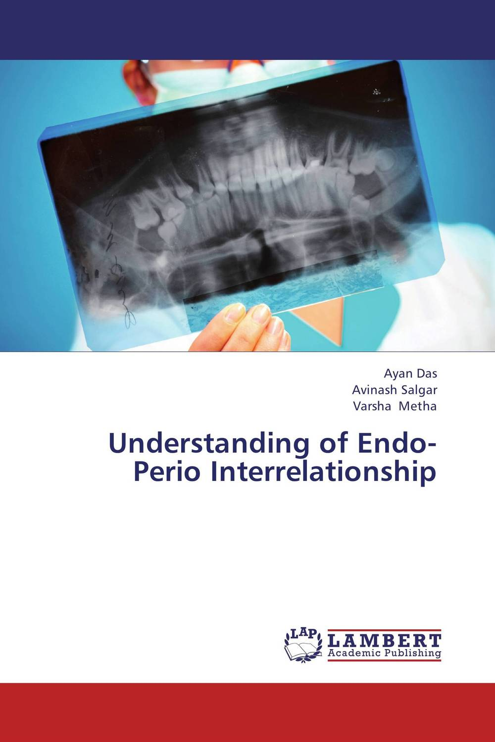 Understanding of Endo-Perio Interrelationship new arrival classification of periodontal diseases teeth model dental patient communication model process of periodontal disease