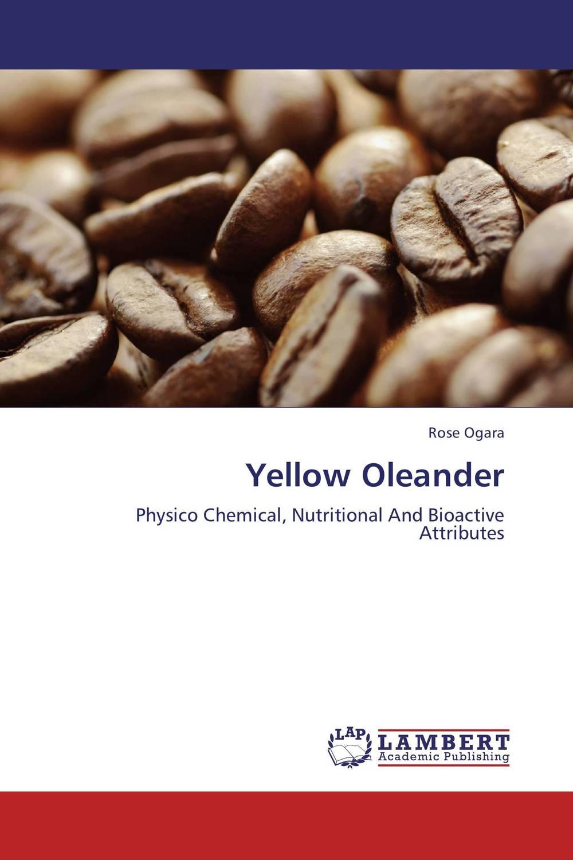 Yellow Oleander jaydeb bhaumik and satyajit das substitution permutation network type block cipher