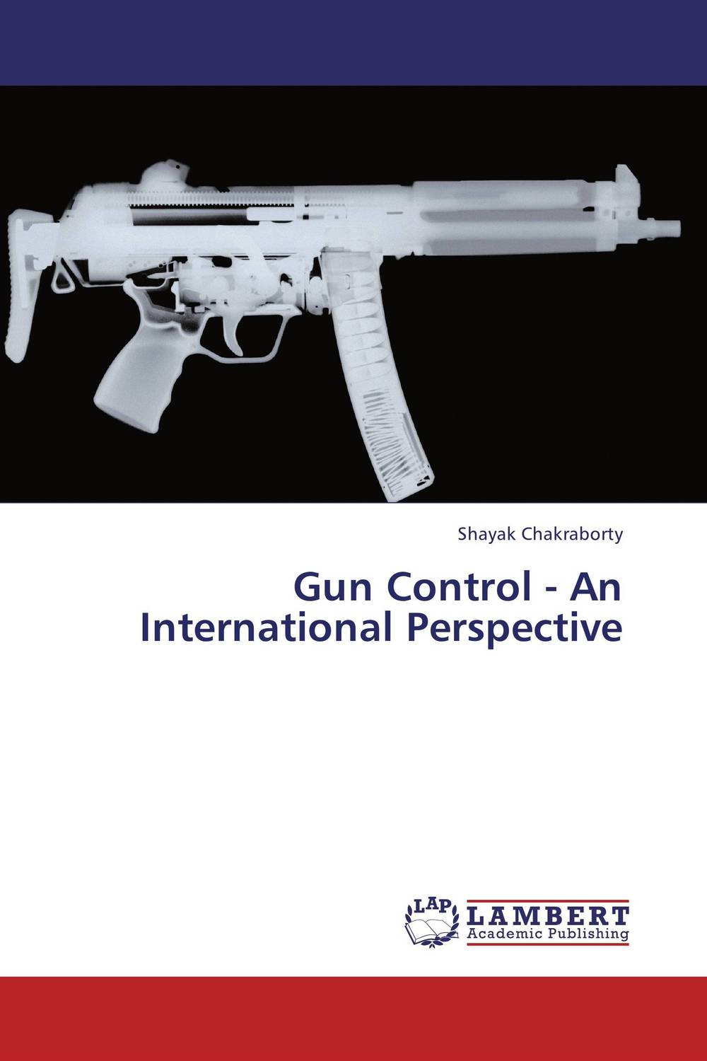 Gun Control - An International Perspective security in the united kingdom and the united states of america