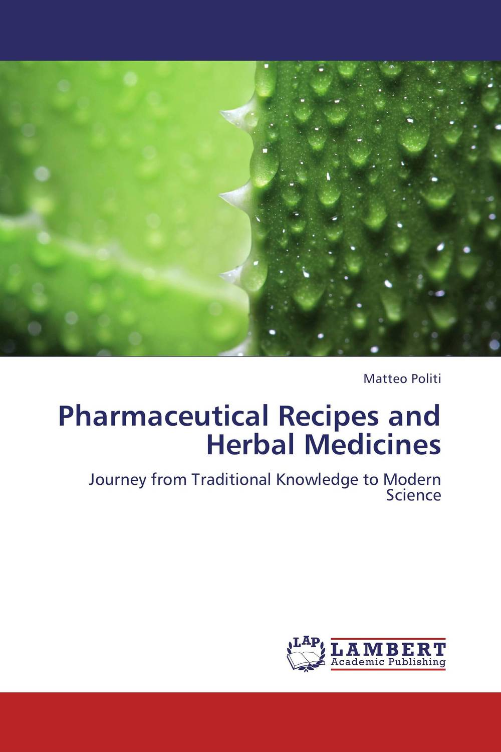 Pharmaceutical Recipes and Herbal Medicines alternative herbal medicines for shrimp aquaculture