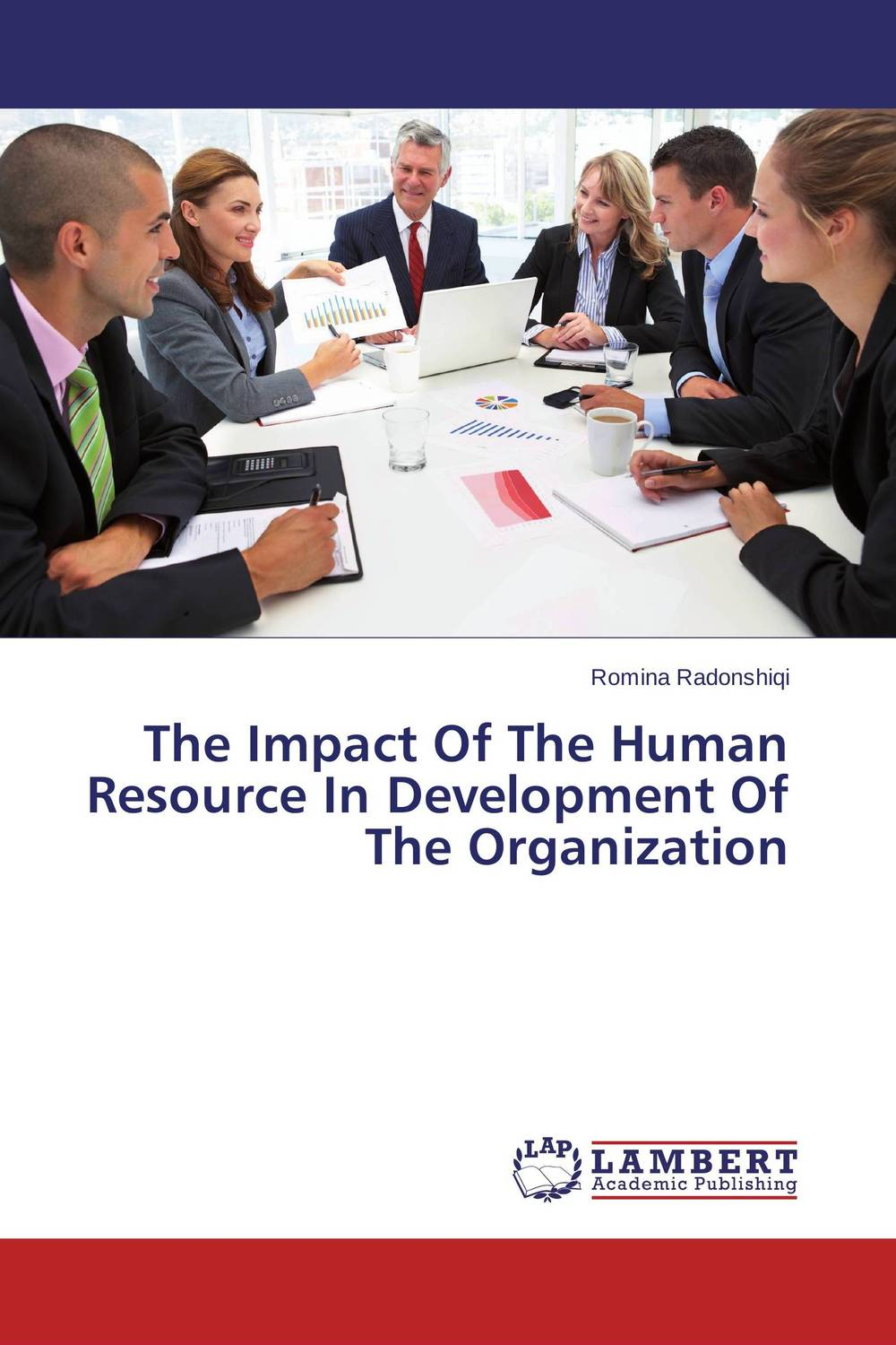 The Impact Of The Human Resource In Development Of The Organization ian ziskin three the human resources emerging executive