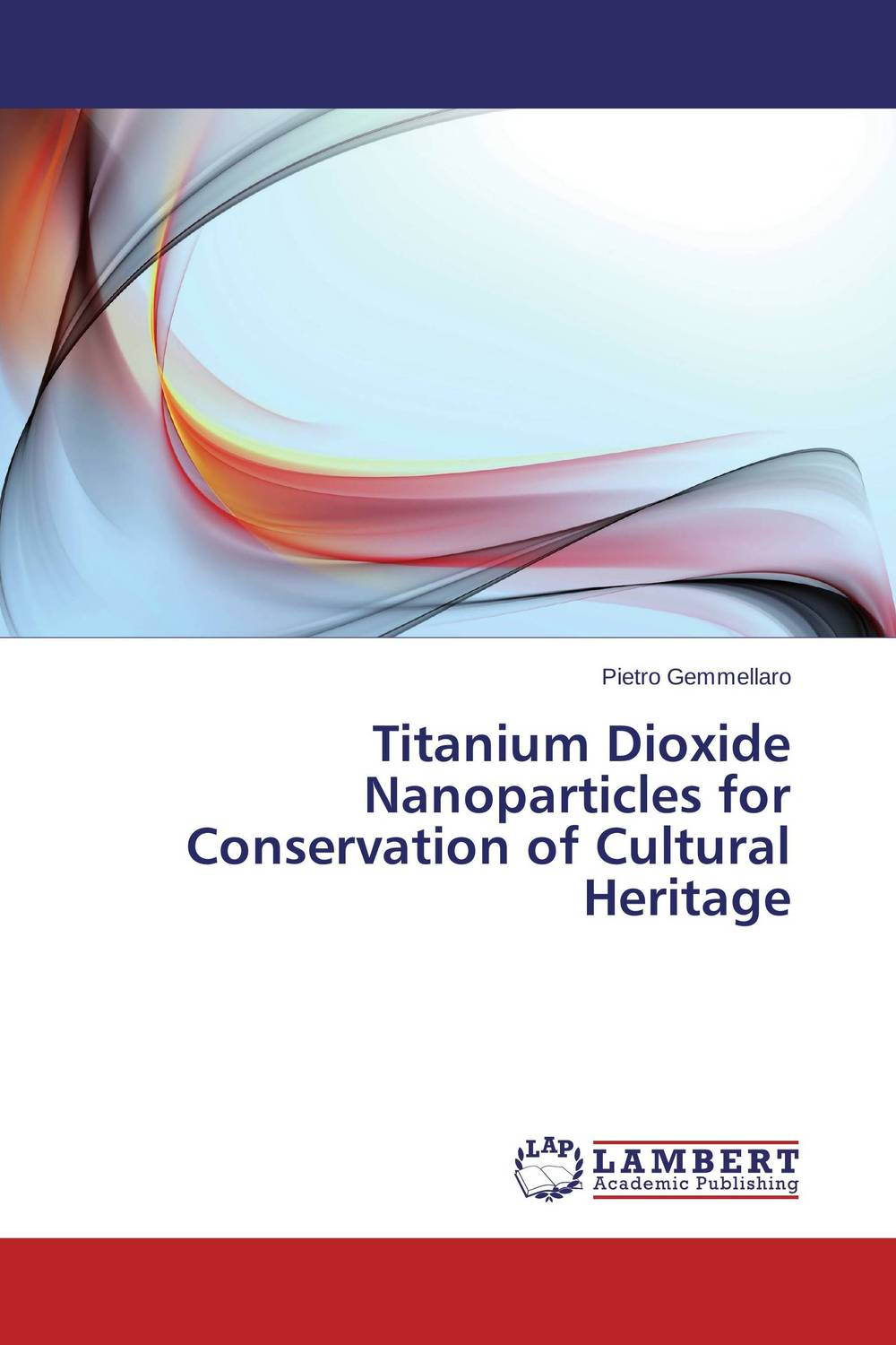 Titanium Dioxide Nanoparticles for Conservation of Cultural Heritage the role of heritage conservation districts