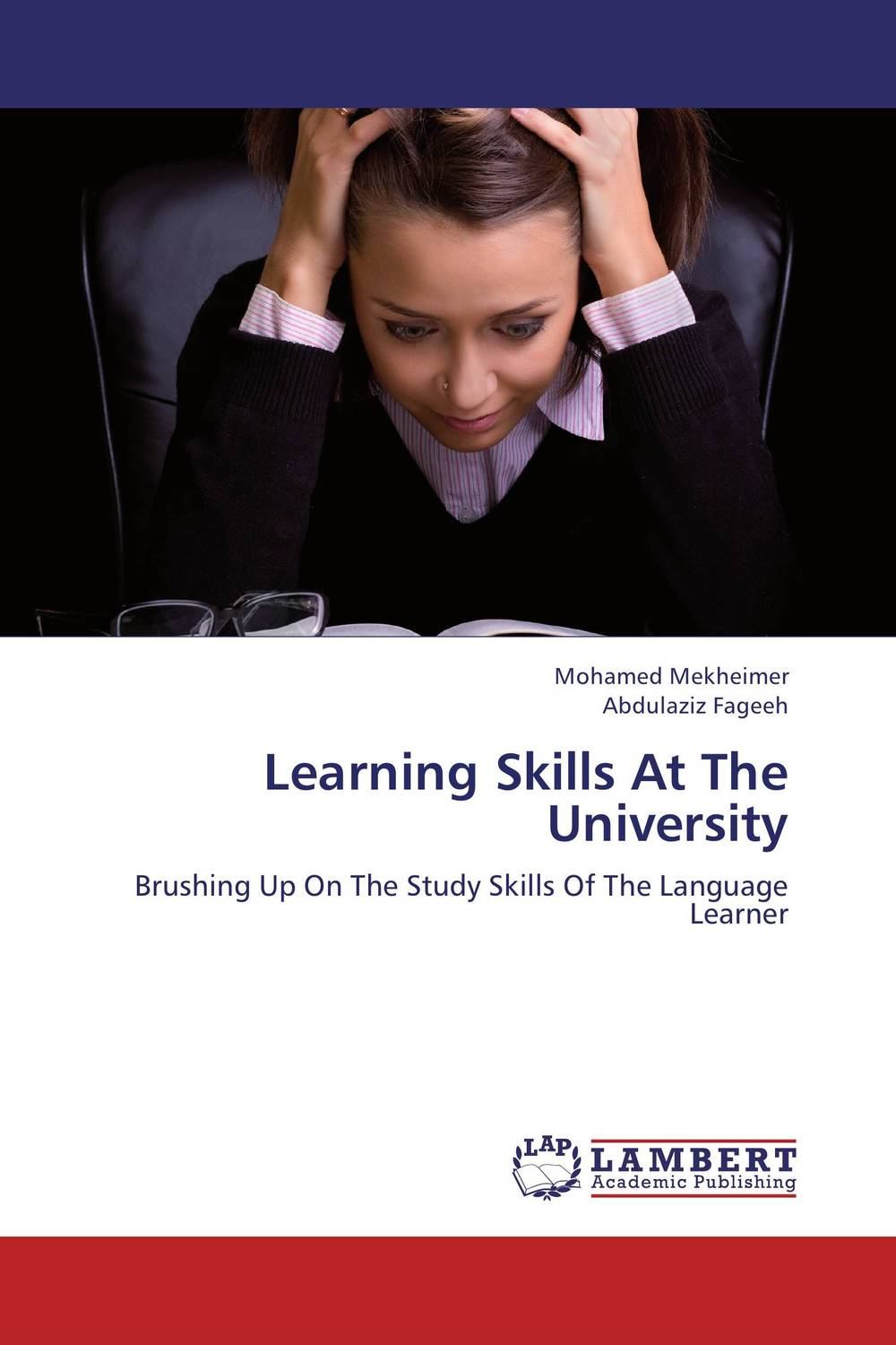 Learning Skills At The University mick johnson motivation is at