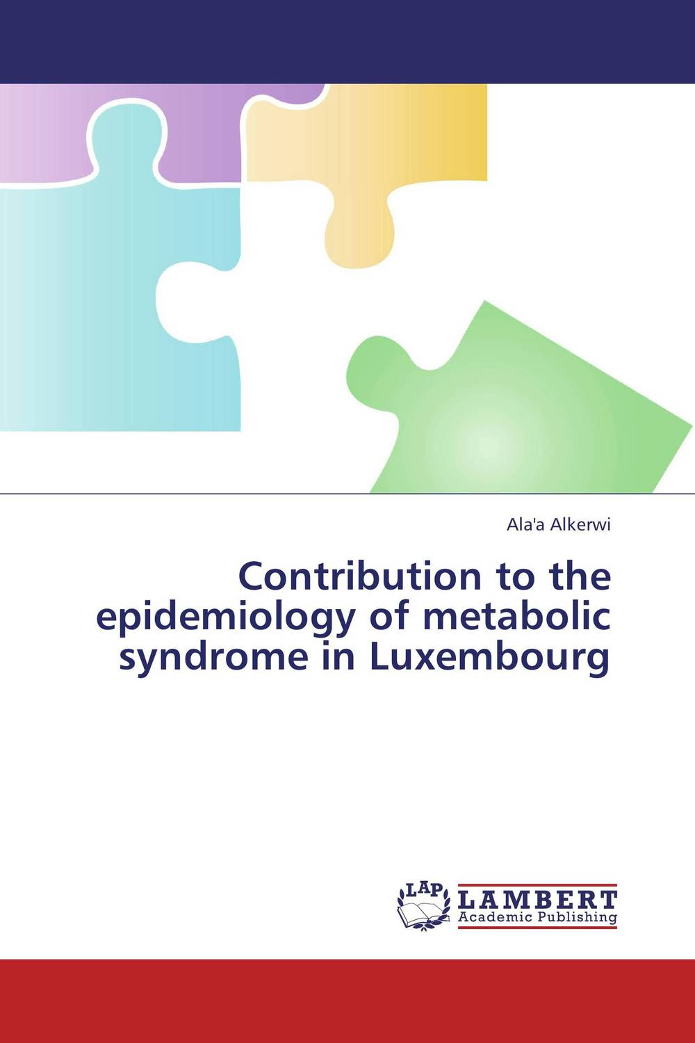 Contribution to the epidemiology of metabolic syndrome in Luxembourg transition period in cows nutrition metabolism and metabolic disease