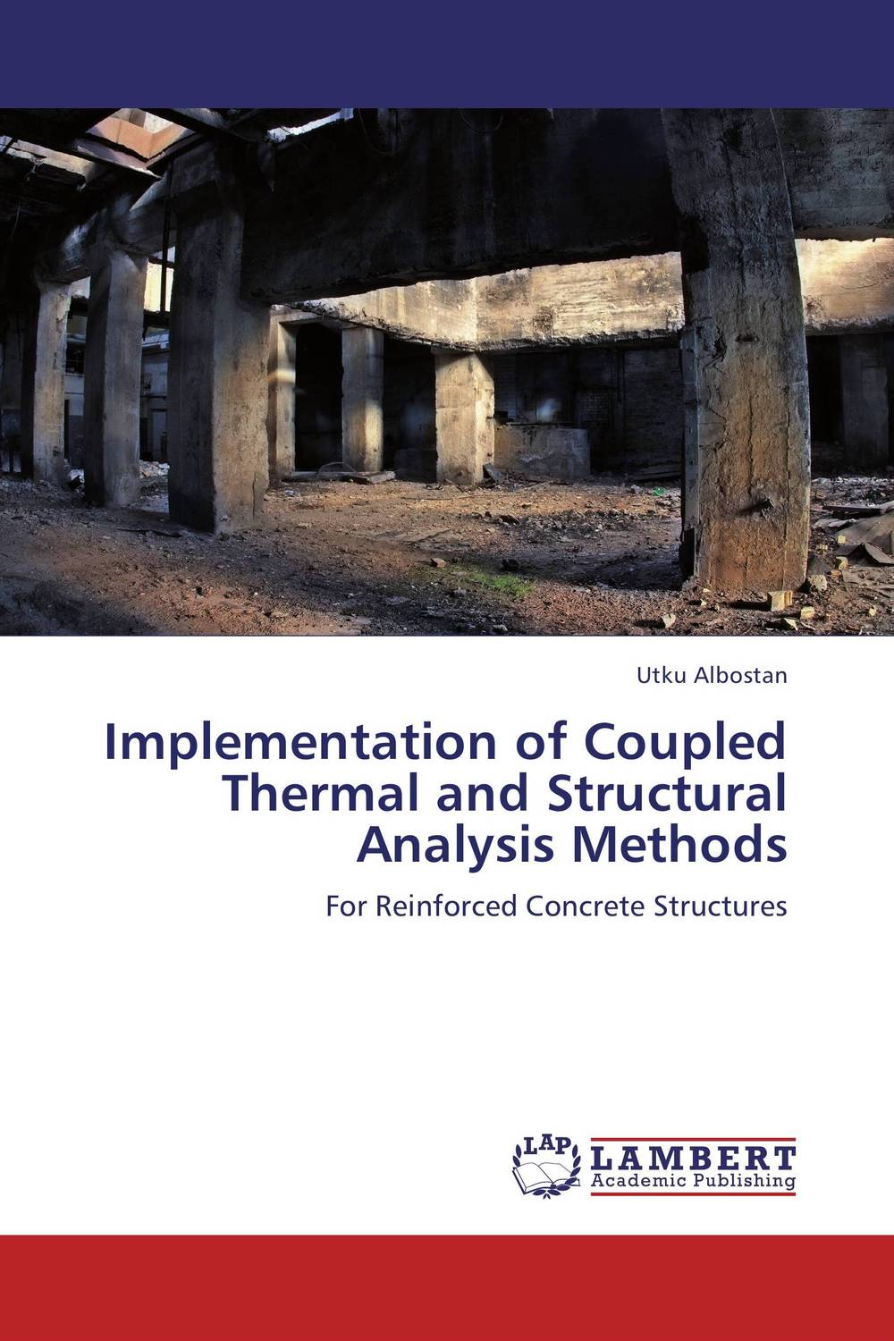 Implementation of Coupled Thermal and Structural Analysis Methods anupam khanna effect of thermal gradient on vibrations of tapered plates
