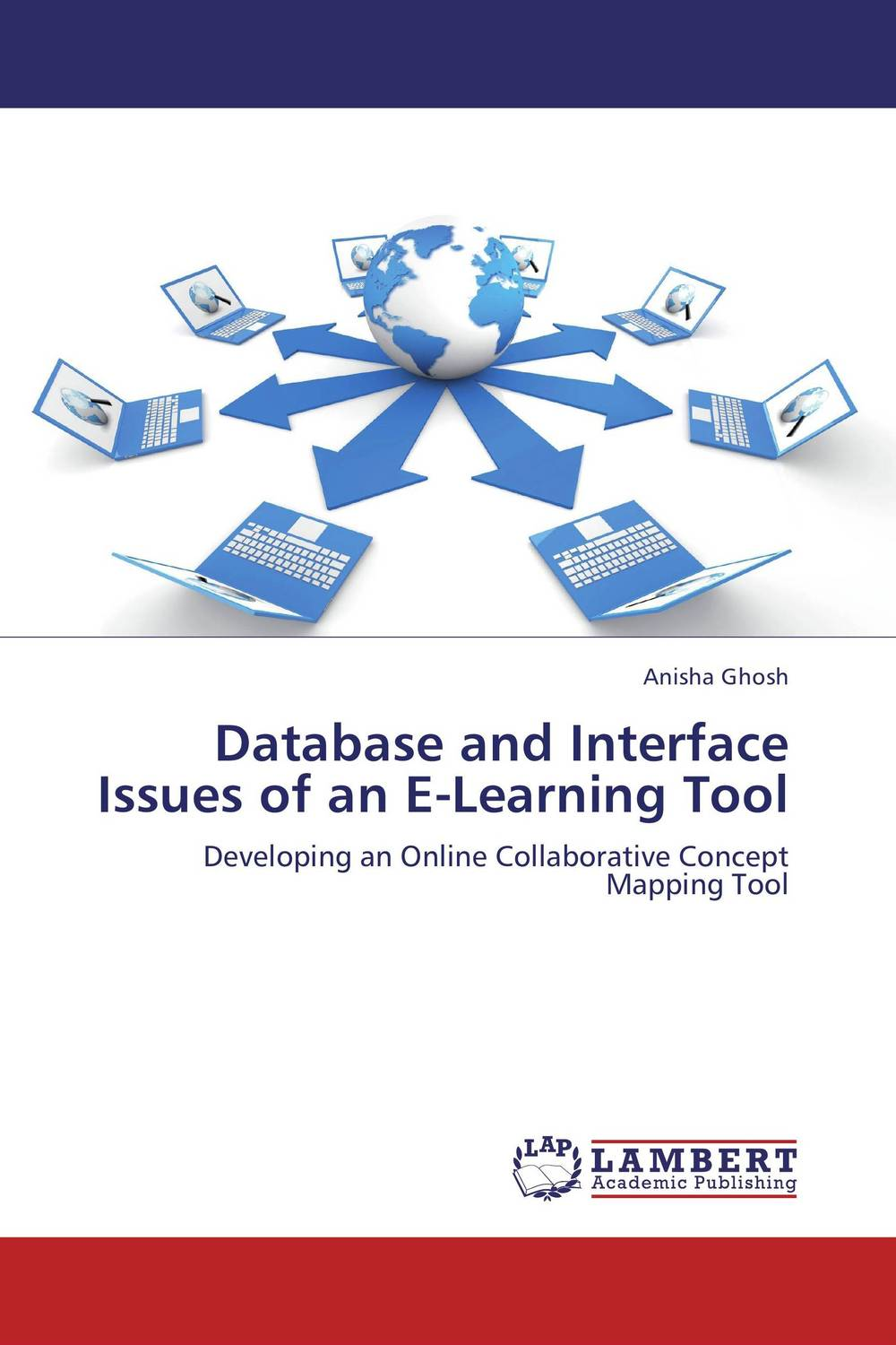 Database and Interface Issues of an E-Learning Tool environment science issues solutions