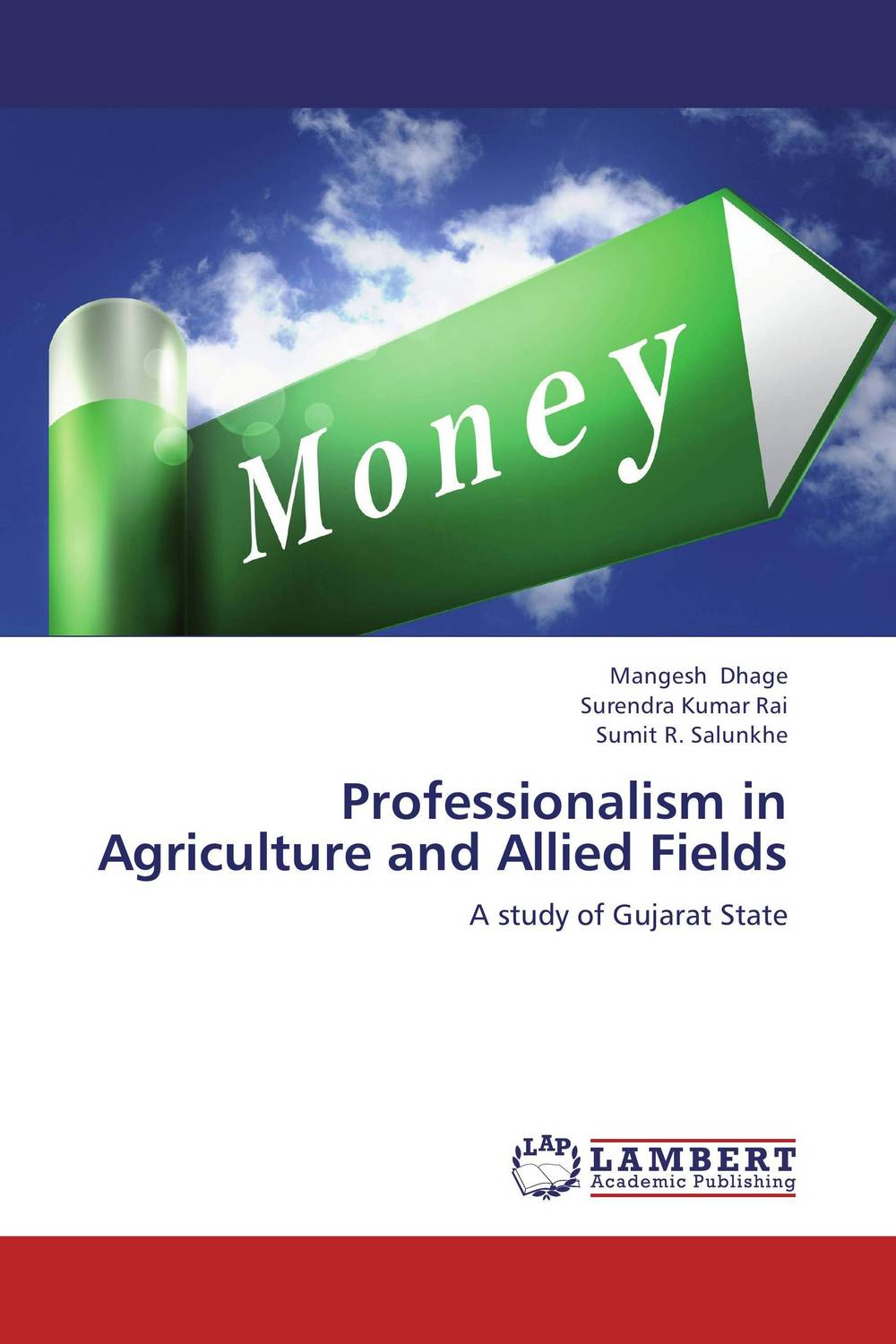 Professionalism in Agriculture and Allied Fields an incremental graft parsing based program development environment