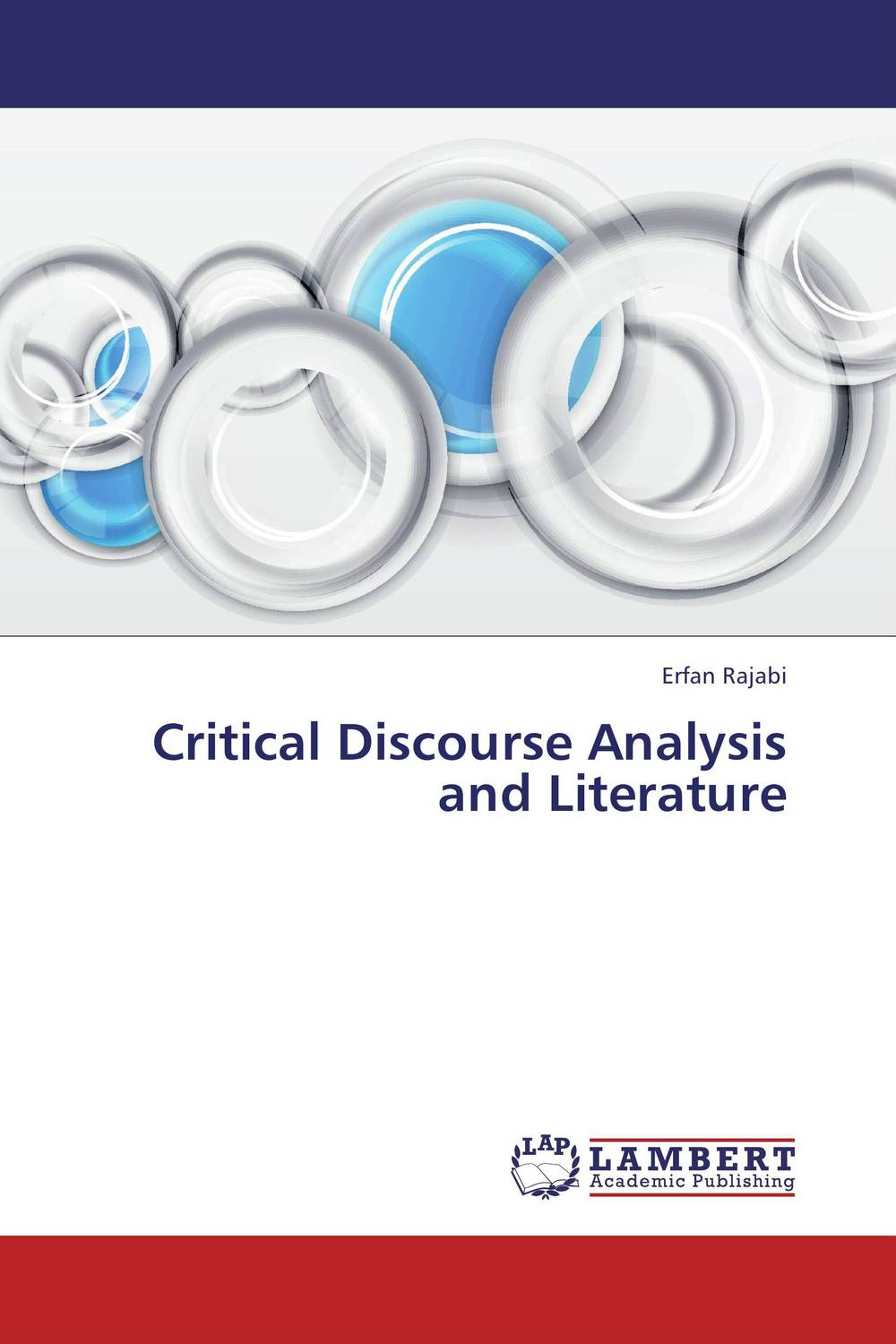 Critical Discourse Analysis and Literature the stylistic identity of english literary texts