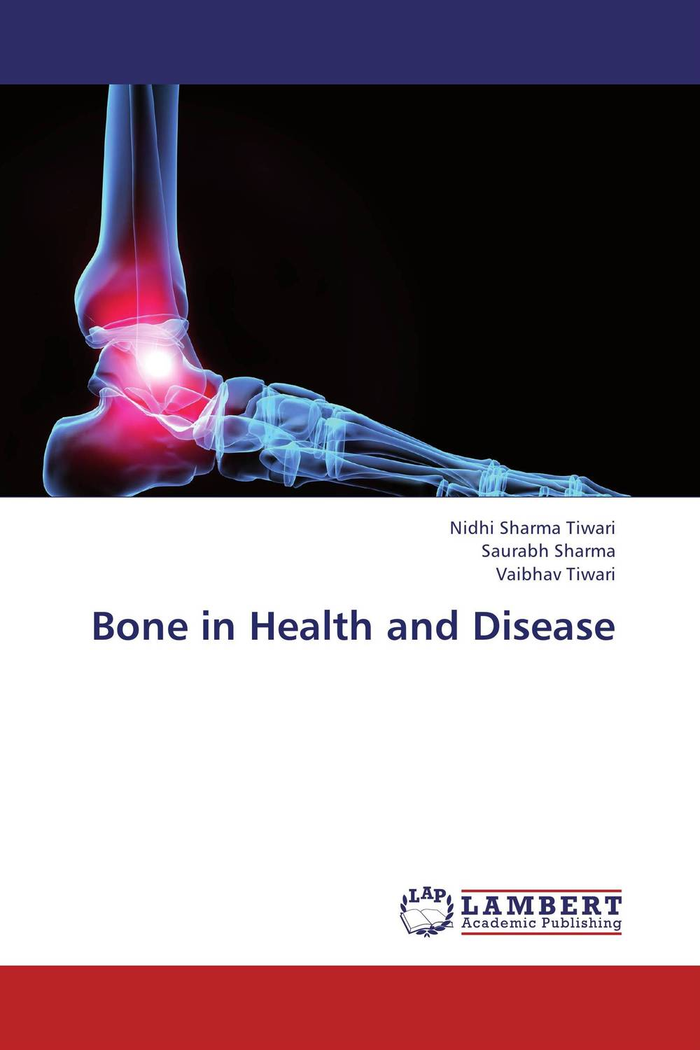 Bone in Health and Disease factors associated with bone health in young adults