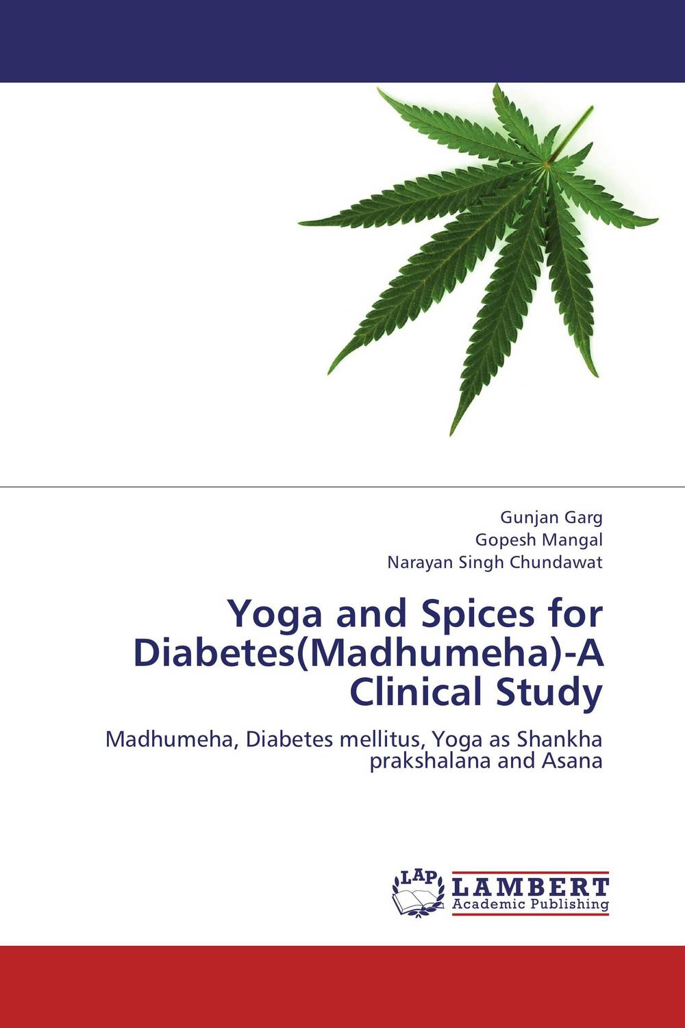 все цены на  Yoga and Spices for Diabetes(Madhumeha)-A Clinical Study  в интернете