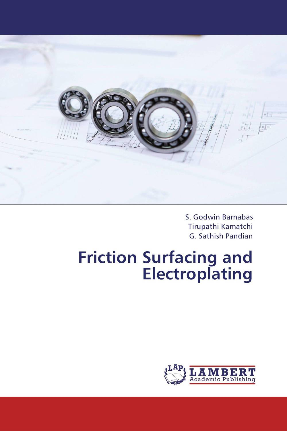 Friction Surfacing and Electroplating the valves are self acting i e they operate without the supply of auxiliary energy such as electricity or compressed air