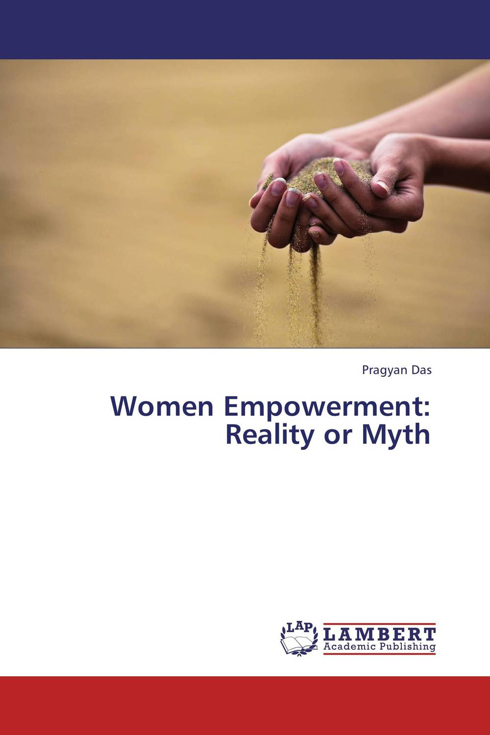 Women Empowerment: Reality or Myth