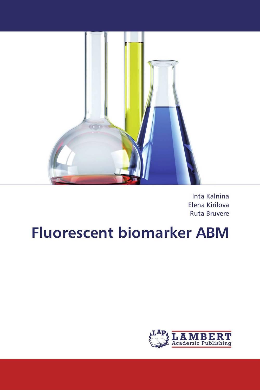Fluorescent biomarker ABM abm sharif hossain and fusao mizutani dwarfing peach trees grafted on vigorous rootstocks