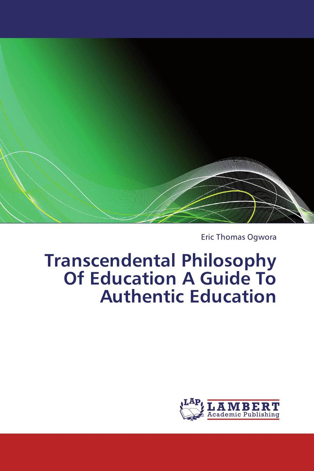 an analysis on transcendentalism a philosophy that has drastic views Check out our an analysis free summary an analysis on transcendentalism a philosophy that has drastic views analysis of benjamins franklin autobiography.