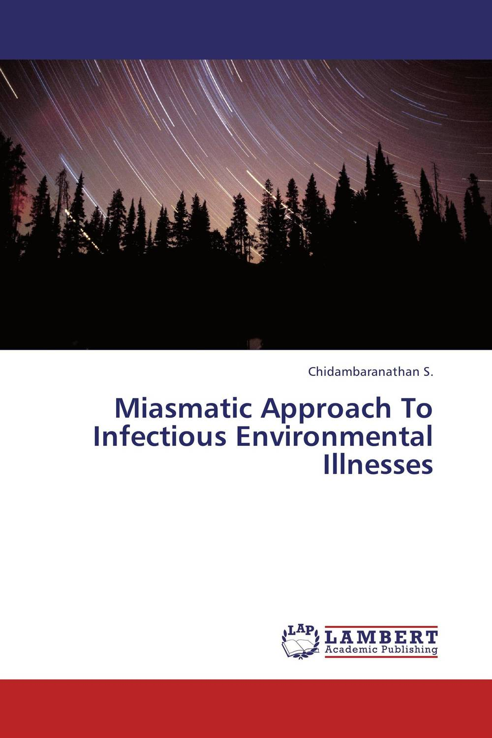 Miasmatic Approach To Infectious Environmental Illnesses vitiligo a treatise of successful homeopathic treatment