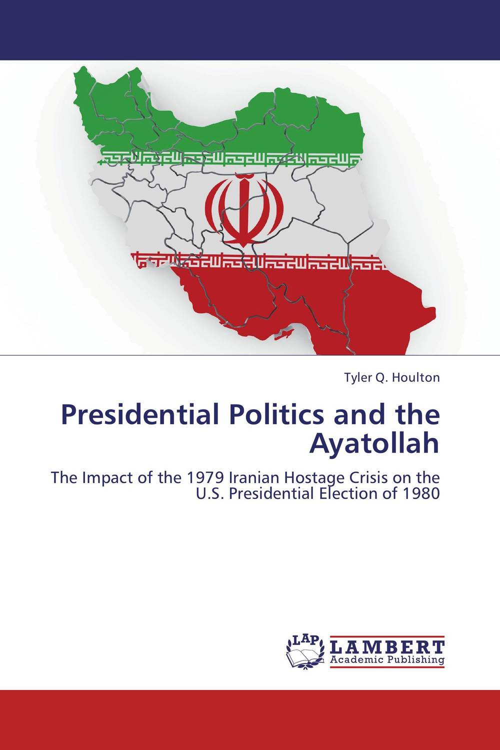 Presidential Politics and the Ayatollah presidential nominee will address a gathering