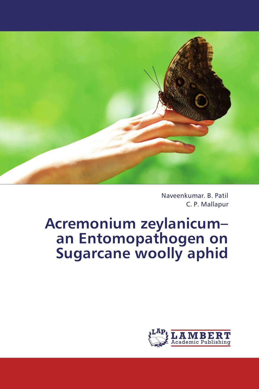 Acremonium zeylanicum– an Entomopathogen on Sugarcane woolly aphid top quality manual sugarcane peelers sugarcane peeling machine sugar cane peeler for sale