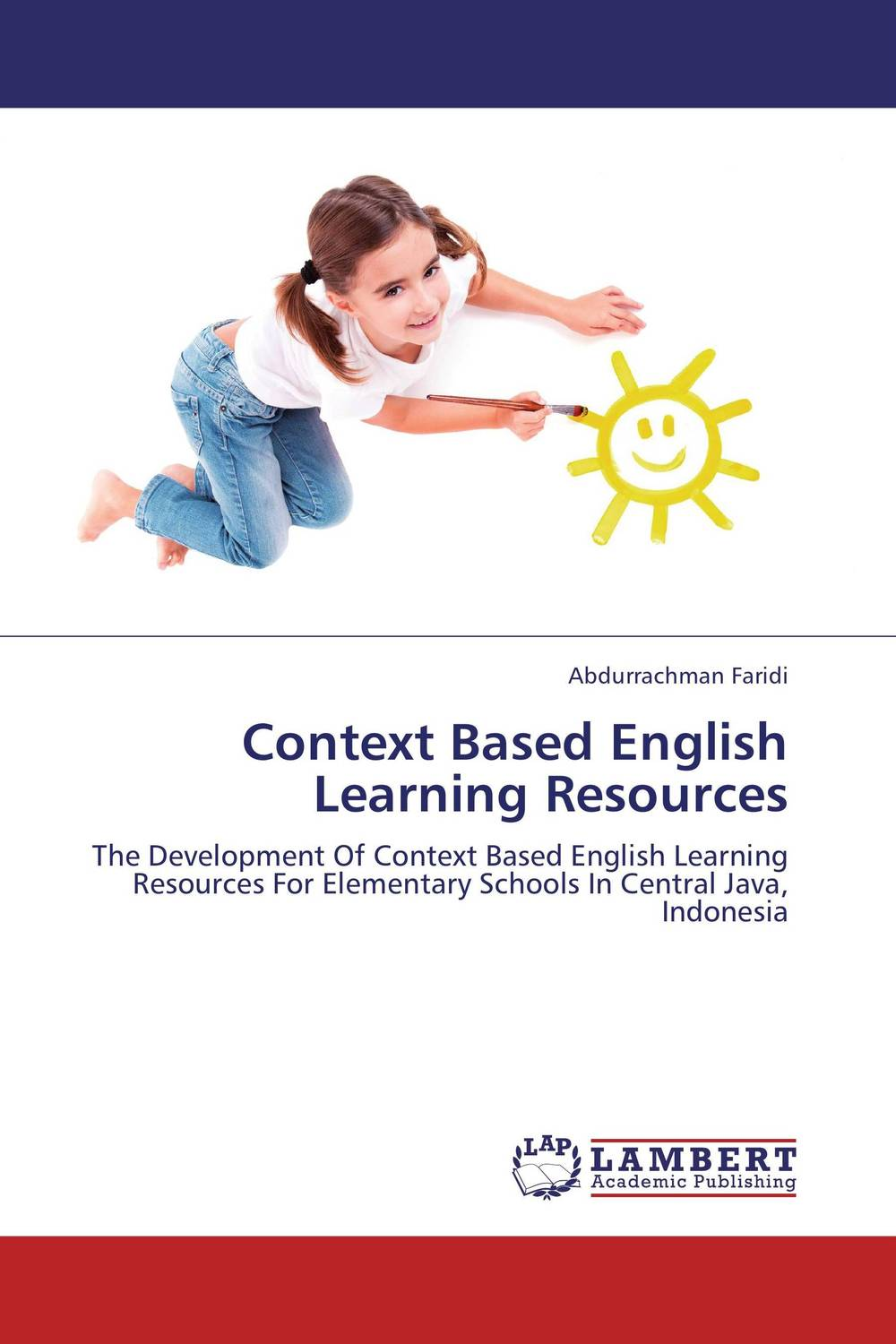 Context Based English Learning Resources pso based evolutionary learning