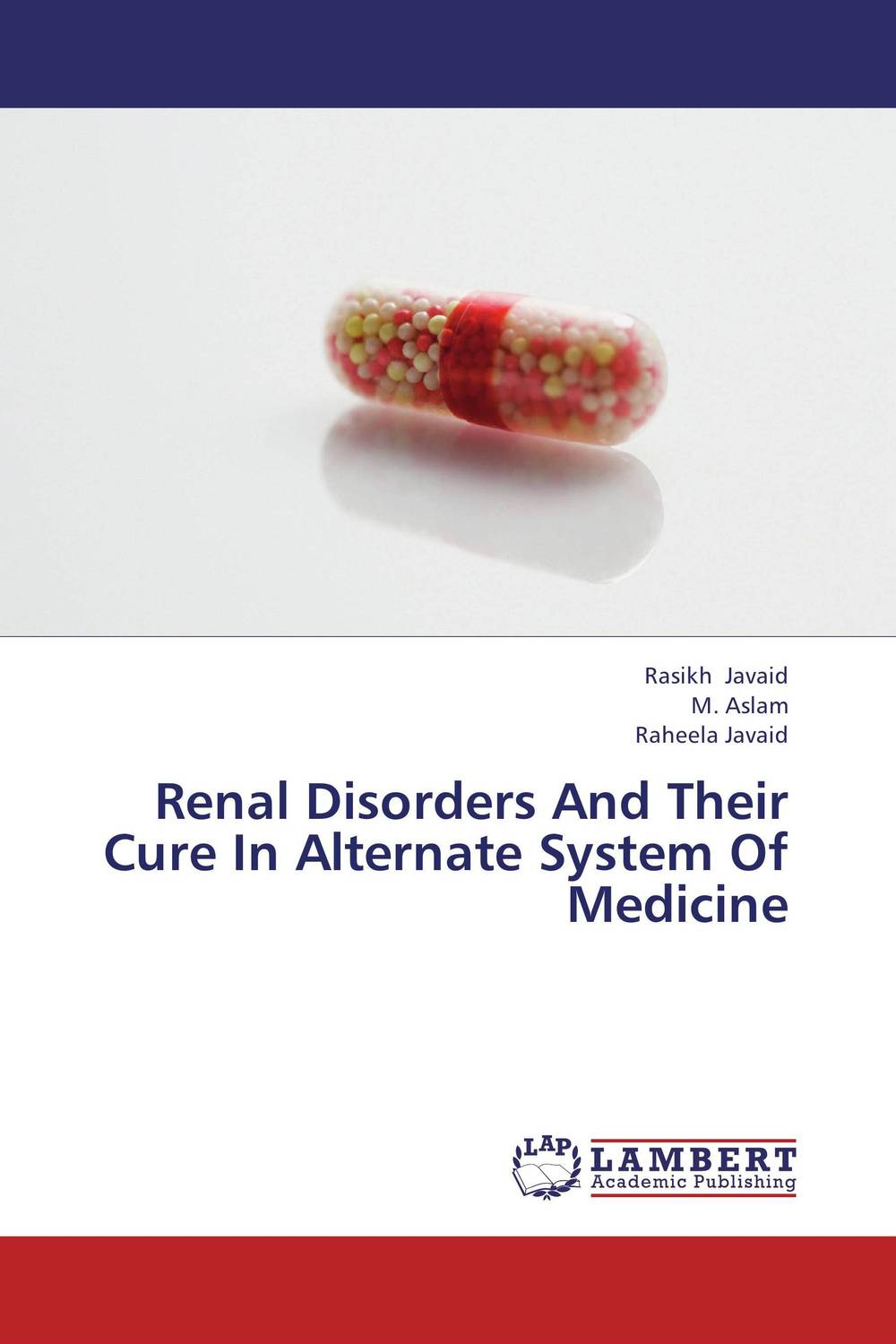 Renal Disorders And Their Cure In Alternate System Of Medicine risk regulation and administrative constitutionalism