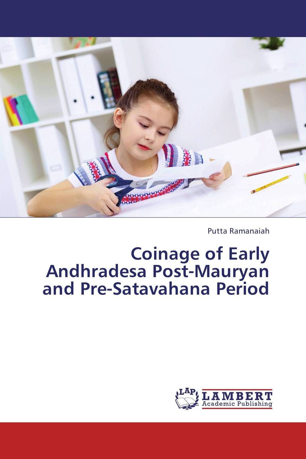 Coinage of Early Andhradesa Post-Mauryan and Pre-Satavahana Period samuel richardson clarissa or the history of a young lady vol 8