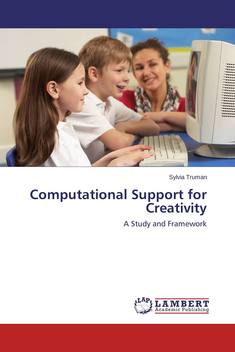 Computational Support for Creativity a decision support tool for library book inventory management