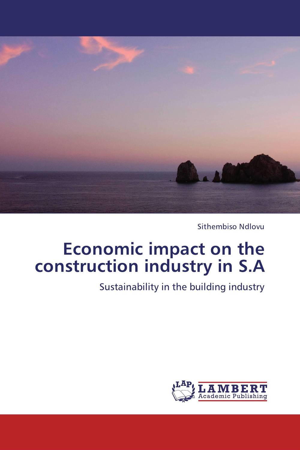 Economic impact on the construction industry in S.A grover norquist glenn debacle obama s war on jobs and growth and what we can do now to regain our future
