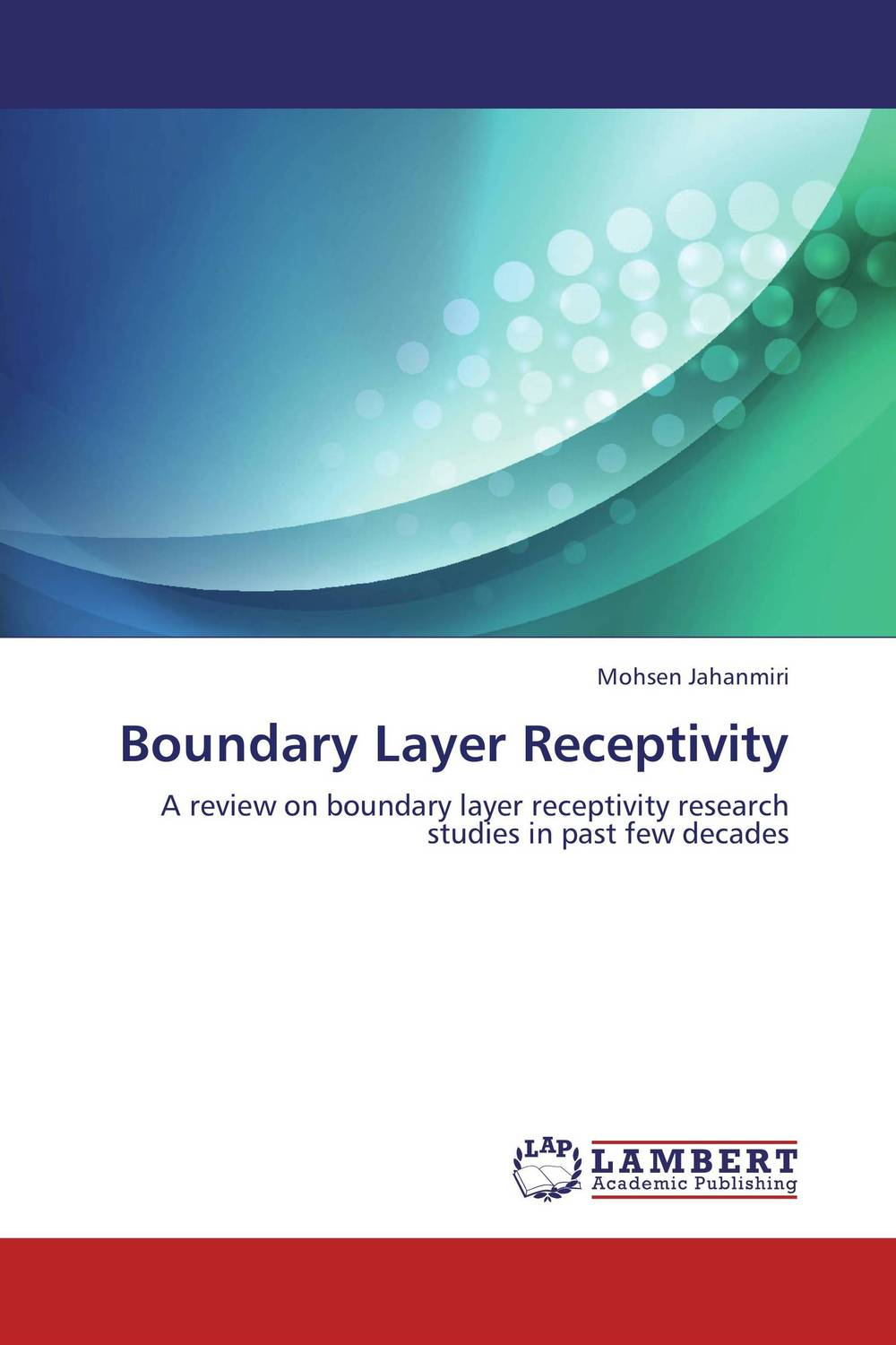 Boundary Layer Receptivity arindam ghosh hazra studies on boundary conditions and noncommutativity in string theory