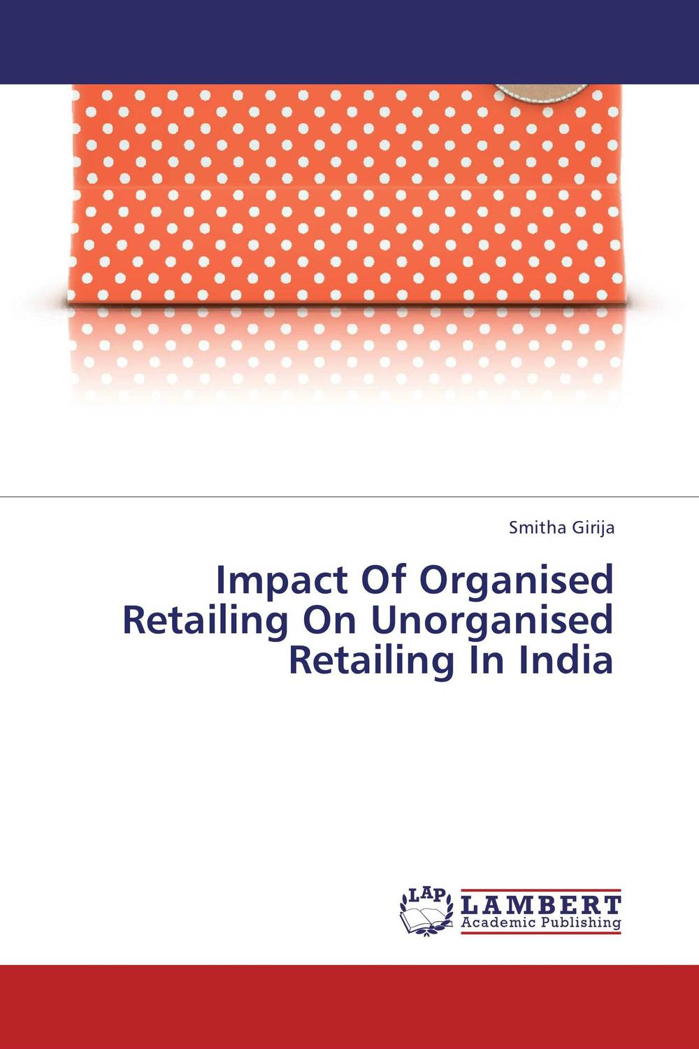 Impact Of Organised Retailing On Unorganised Retailing In India кухонные аксессуары tony and india colle ii
