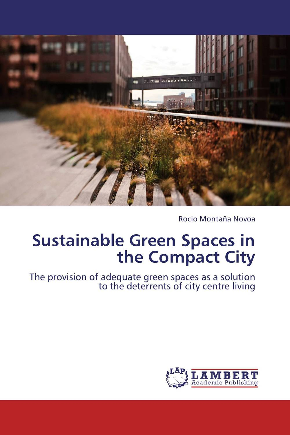Sustainable Green Spaces in the Compact City great spaces home extensions лучшие пристройки к дому