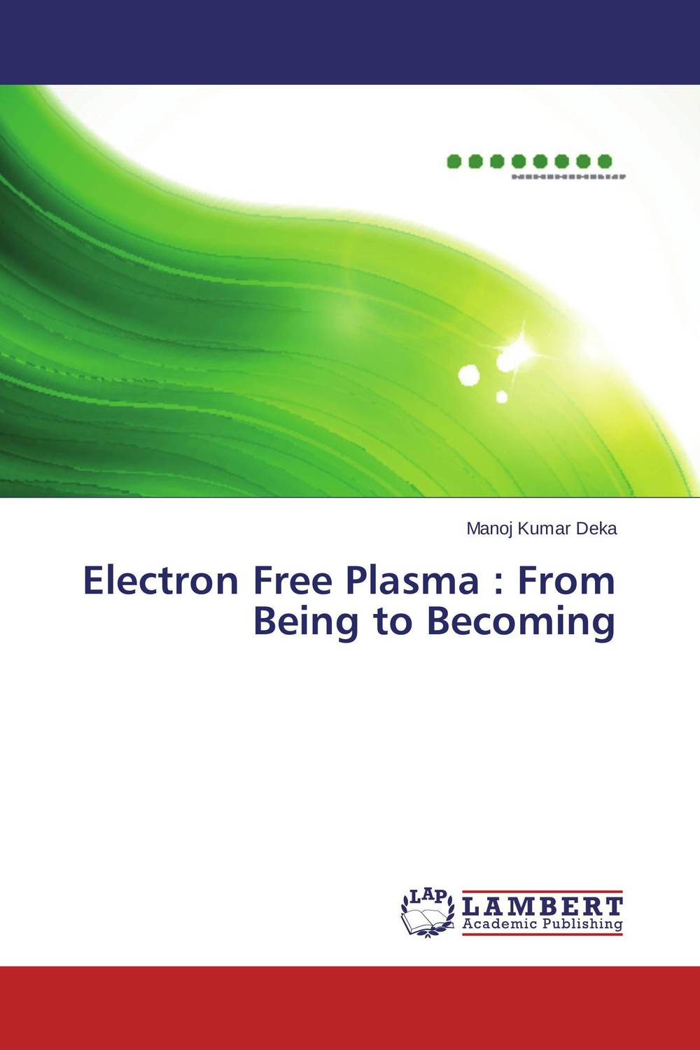 Electron Free Plasma : From Being to Becoming electron ionization relevance to planetary atmospheres