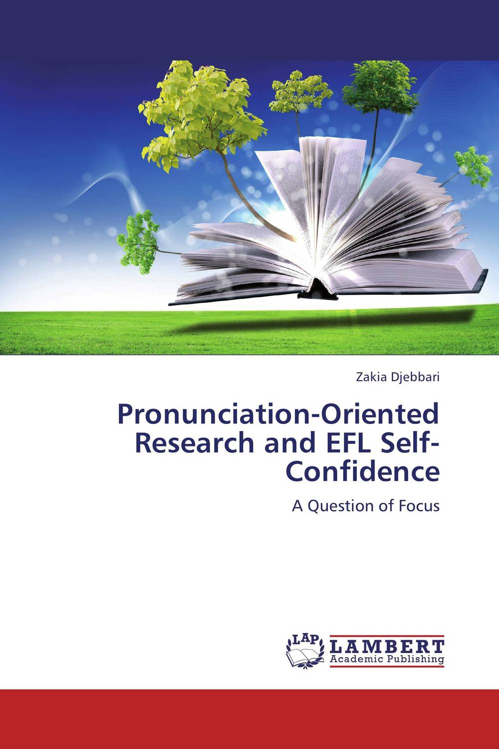 Pronunciation-Oriented Research and EFL Self-Confidence language change and lexical variation in youth language