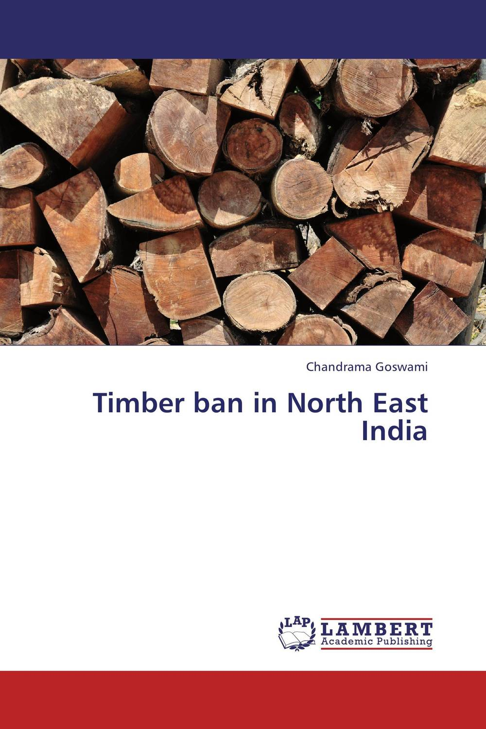 Timber ban in North East India салфетки heart of india 200 12