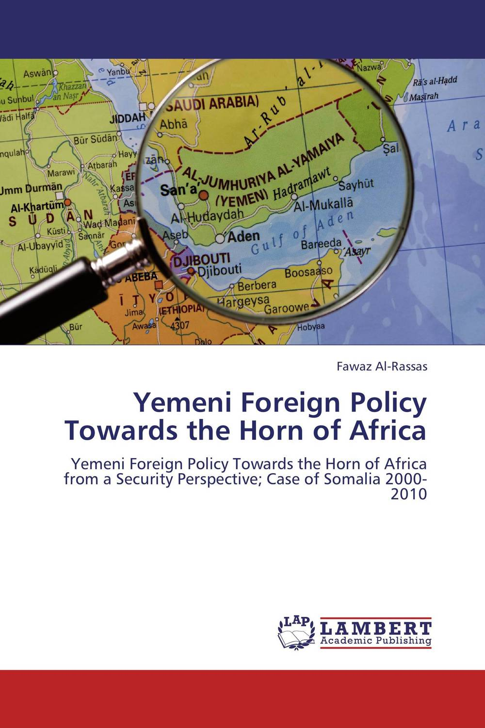 Фото Yemeni Foreign Policy Towards the Horn of Africa 110db loud security alarm siren horn speaker buzzer black red dc 6 16v