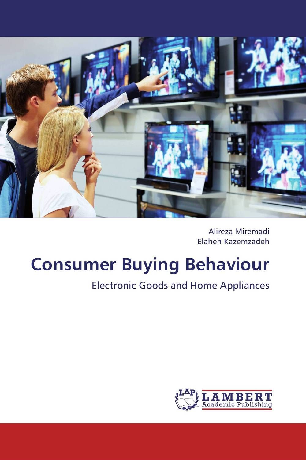 Consumer Buying Behaviour ripudaman singh gurkamal singh and amandeep kaur brea indian consumer behaviour