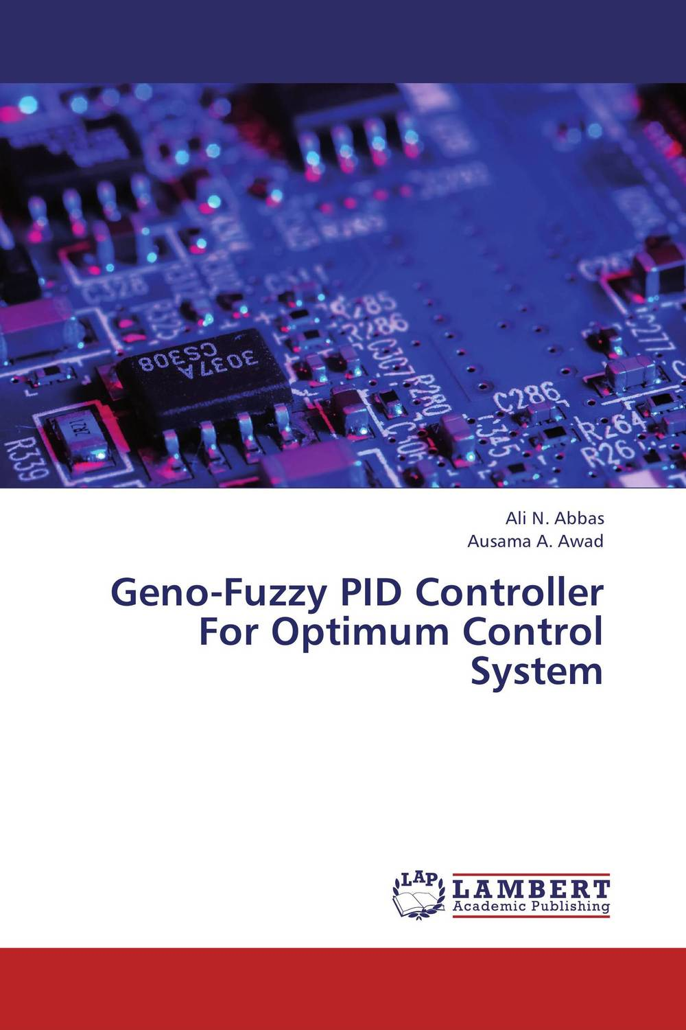 Geno-Fuzzy PID Controller For Optimum Control   System auto tuning of pid and fuzzy controllers using genetic algorithm