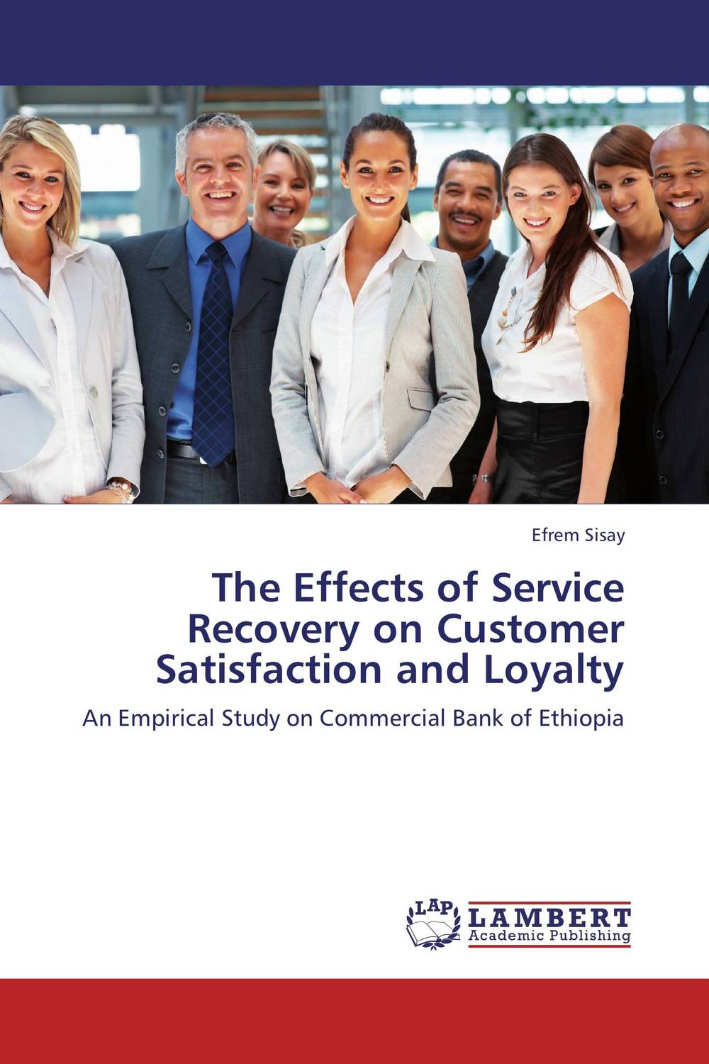 The Effects of Service Recovery on Customer Satisfaction and Loyalty adding customer value through effective distribution strategy