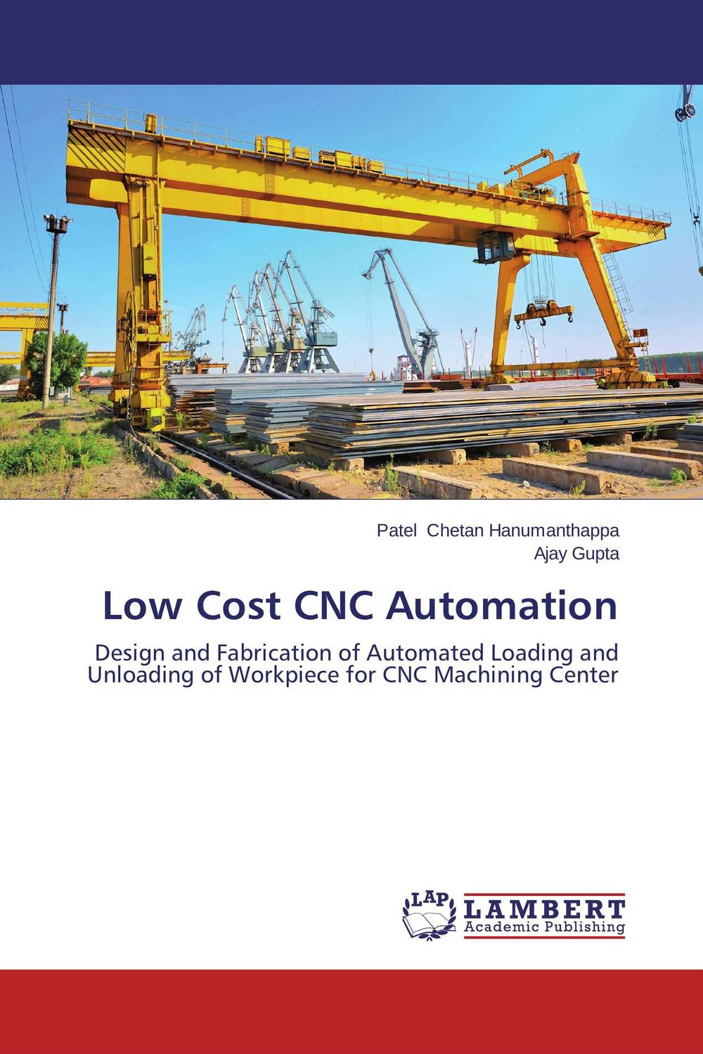 Low Cost CNC Automation coal handling and equipment selection