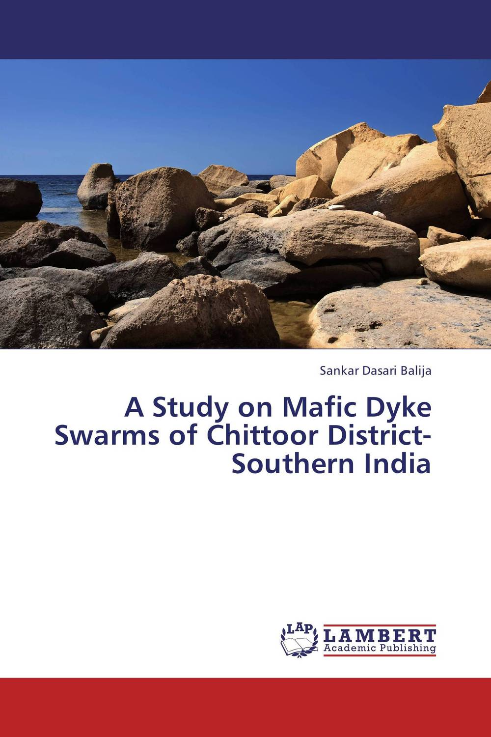A Study on Mafic Dyke Swarms of Chittoor District- Southern India arte lamp подвесная люстра arte lamp bellator a8959sp 5br